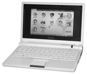 ASUS_Eee_White_Alt-smallest